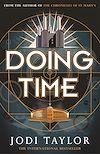 Télécharger le livre :  Doing Time