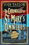 Télécharger le livre :  The Chronicles of St Mary's Omnibus: Three Extraordinary Adventures