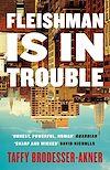 Télécharger le livre :  Fleishman Is in Trouble