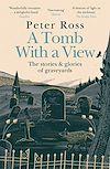Télécharger le livre :  A Tomb With a View