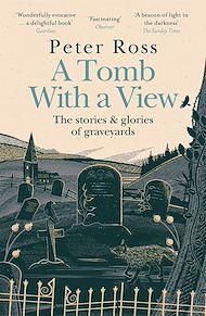 Téléchargez le livre :  A Tomb With a View