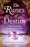 Télécharger le livre :  The Runes of Destiny