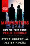 Télécharger le livre :  Manhunters