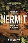 Télécharger le livre :  Hermit