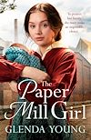 Télécharger le livre :  The Paper Mill Girl