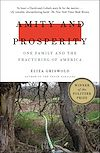 Download this eBook Amity and Prosperity