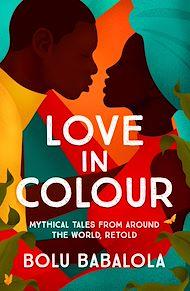 Téléchargez le livre :  Love in Colour