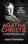 Télécharger le livre :  Agatha Christie