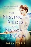 Télécharger le livre :  The Missing Pieces of Nancy Moon: Escape to the Riviera for the most irresistible read of 2020