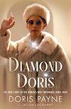 Télécharger le livre :  Diamond Doris