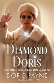 Téléchargez le livre :  Diamond Doris
