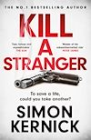 Télécharger le livre :  Kill A Stranger
