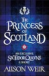 Télécharger le livre :  The Princess of Scotland