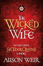 Téléchargez le livre :  The Wicked Wife