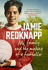 Télécharger le livre :  Me, Family and the Making of a Footballer