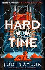 Téléchargez le livre :  Hard Time