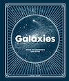 Télécharger le livre :  Galaxies