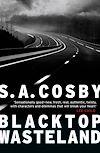 Télécharger le livre :  Blacktop Wasteland