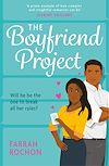 Télécharger le livre :  The Boyfriend Project