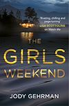 Télécharger le livre :  The Girls Weekend