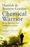 Télécharger le livre :  Chemical Warrior