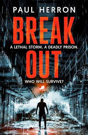 Téléchargez le livre :  Breakout