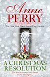 Télécharger le livre :  A Christmas Resolution