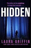 Télécharger le livre :  Hidden