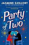 Télécharger le livre :  Party of Two