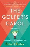 Télécharger le livre :  The Golfer's Carol
