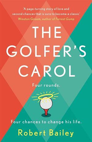 Téléchargez le livre :  The Golfer's Carol
