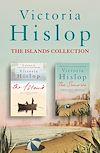 Télécharger le livre :  The Islands Collection