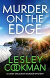 Télécharger le livre :  Murder on the Edge