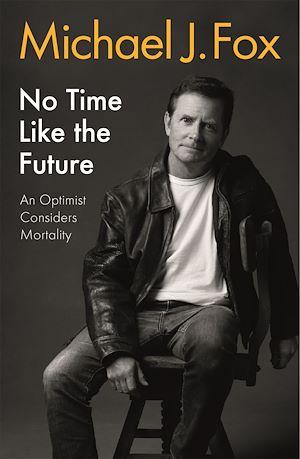 Téléchargez le livre :  No Time Like the Future