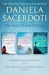 Télécharger le livre :  The Seal Island Trilogy