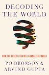 Télécharger le livre :  Decoding the World