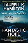Télécharger le livre :  Fantastic Hope