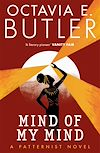 Télécharger le livre :  Mind of My Mind