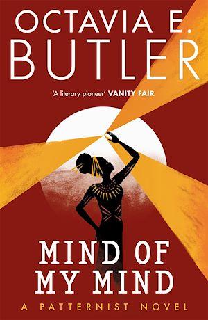Téléchargez le livre :  Mind of My Mind