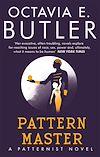 Télécharger le livre :  Patternmaster