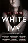 Télécharger le livre :  White Ivy