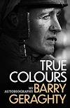 Télécharger le livre :  True Colours