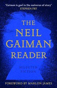 Téléchargez le livre :  The Neil Gaiman Reader