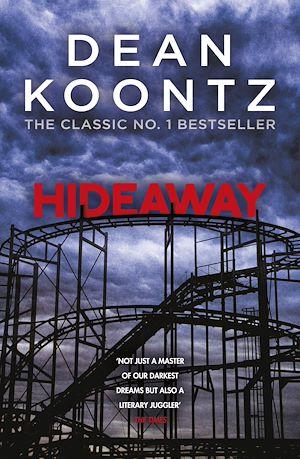 Téléchargez le livre :  Hideaway