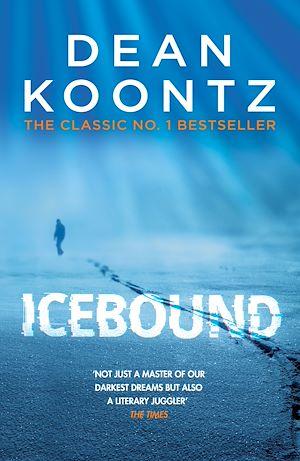 Téléchargez le livre :  Icebound