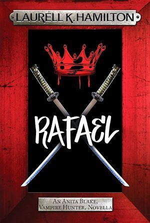 Téléchargez le livre :  Rafael