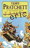 Télécharger le livre :  Eric