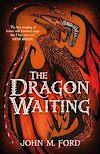 Télécharger le livre :  The Dragon Waiting