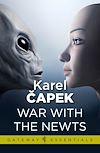 Télécharger le livre :  War with the Newts