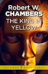 Télécharger le livre :  The King in Yellow